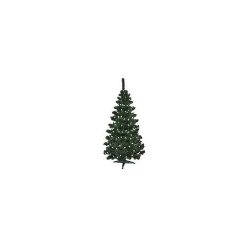 Weihnachtsbaum Kanadische Kiefer (Größe: 180 cm)