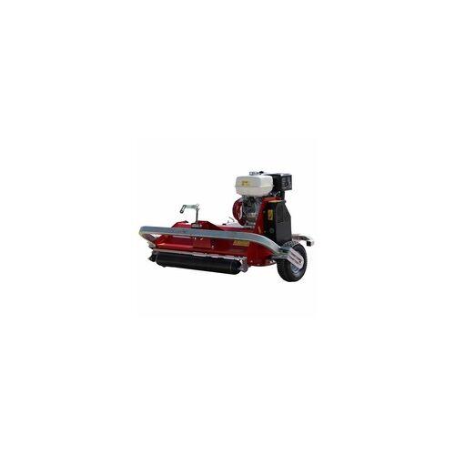 Zanon Mulcher mit Benzinmotor für Quad Zanon TSM Off-Road 1000 GX390