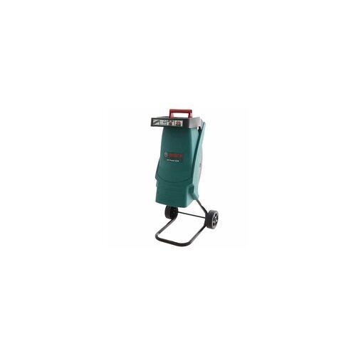 Bosch Elektrischer Häcksler BOSCH AXT Rapid 2200