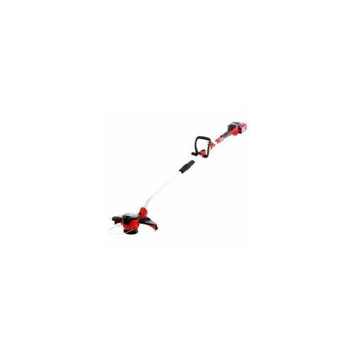 Einhell Akku Motorsense/Rasentrimmer Einhell GE-CT 36/30 Li E - 3Ah 2X18V