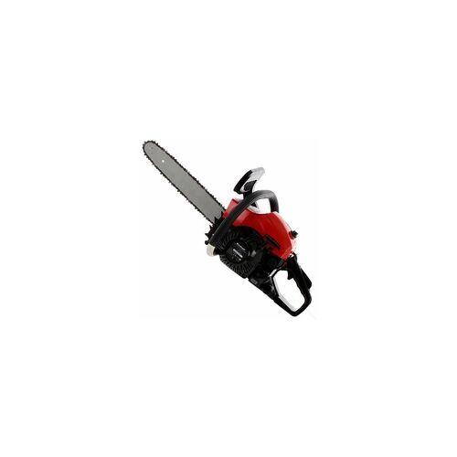 Einhell Kettensäge Einhell GC-PC 1335/1 - 2-Takt Motor - Schnittlänge 34.5 cm