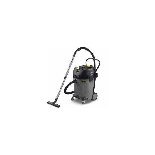 Kärcher Trocken-/ Nasssauger Karcher NT 65/2 Ap - Behälter 65 l, 2760W