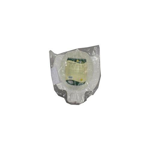CareLiv Bidet Becken Kunststoff weiß
