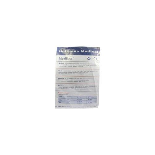Holthaus Thrombose-Prophylaxe-Strumpf groß