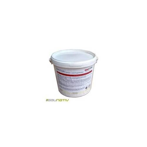 EMOTON Fugenkleber - 5 kg Eimer