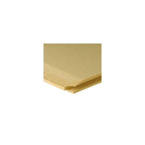 GUTEX Multiplex-top - 250 x 75 x 3,5 cm - 1 Platte (1,875 m²)