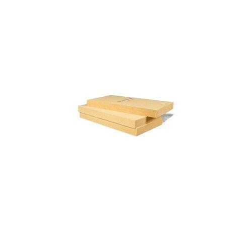 GUTEX Thermosafe-wd stumpf - 60 x 125 x 3 cm - 1 Platte (0,75 m²)