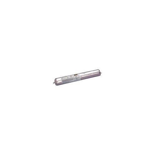 Heraklith BM-Kleber - 600 ml Schlauchbeutel