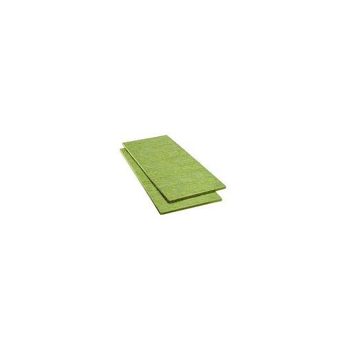 HECK Wall Systems HECK MW-Laibungs-Dämmplatte 035 40 x 120 x 3 cm - 8 Platten (3,84 m²)