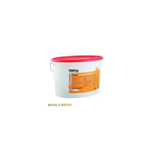 HECK Wall Systems HECK SILCO FF FILL (Silicon Füll Fassadenfarbe) - 12,5 l Eimer