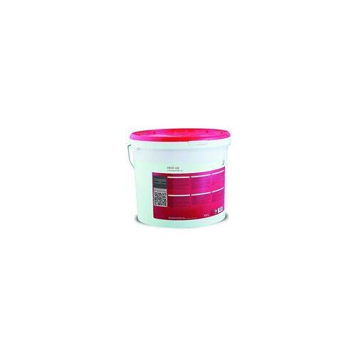 HECK Wall Systems HECK UG (Universalgrundierung) farbig - 15 l Eimer