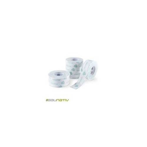 isocell AIRSTOP flex Klebeband - 25 m x 60 mm