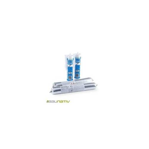 isocell AIRSTOP Sprint Dichtmasse - 600 ml Schlauch