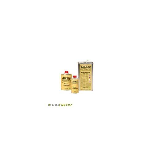 Kreidezeit Balsamterpentinöl - 0,5 l Dose