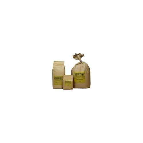 Kreidezeit Kalk Haftputz - 10 kg