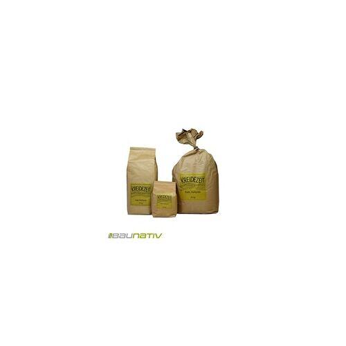 Kreidezeit Kalk Haftputz - 2,5 kg