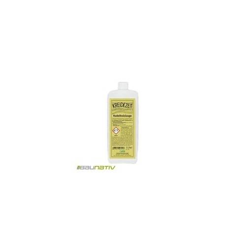 Kreidezeit Nadelholzlauge - 1 l Flasche
