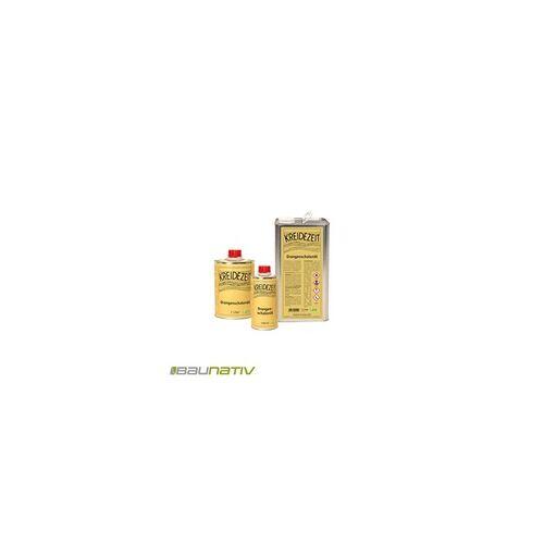 Kreidezeit Orangenschalenöl - 0,5 l Dose