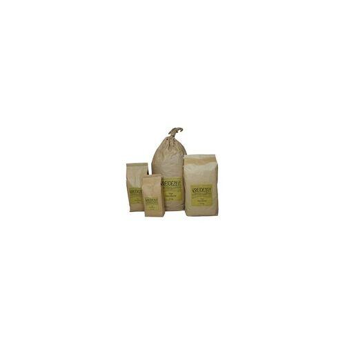 Kreidezeit Vega Wandfarbe - 25 kg Sack
