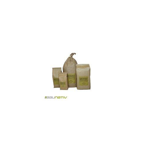 Kreidezeit Vega Wandfarbe - 5 kg Sack