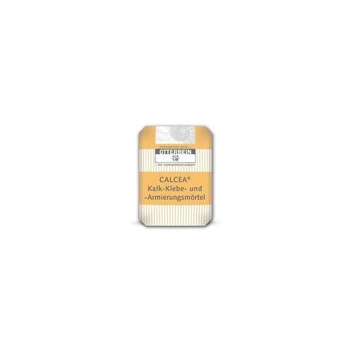 Otterbein CALCEA Kalk-Klebe- und -Armierungsmörtel - 25 kg Sack