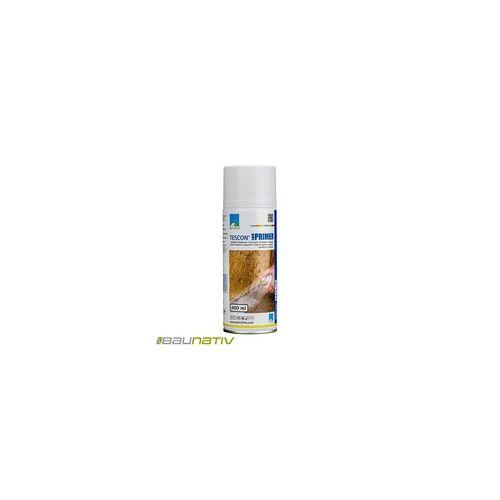 pro clima TESCON SPRIMER 400 ml Spraydose