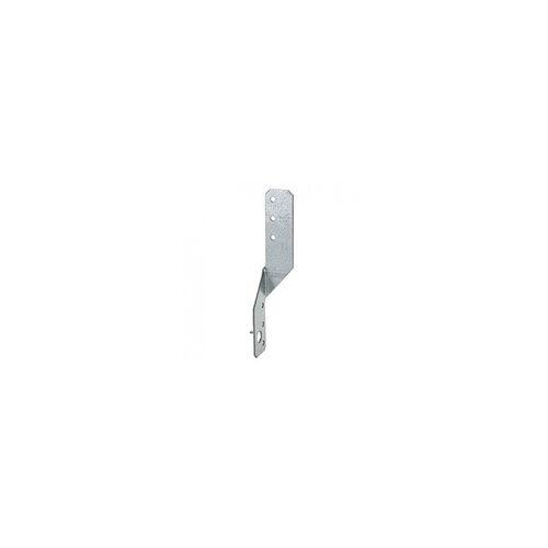 SIMPSON Strong-Tie PFU Pfettenanker 210 mm - 100 Stück