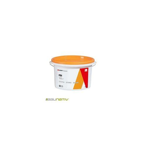 AKURIT FDI Dispersionsfinish farbig - 12,5 l Eimer