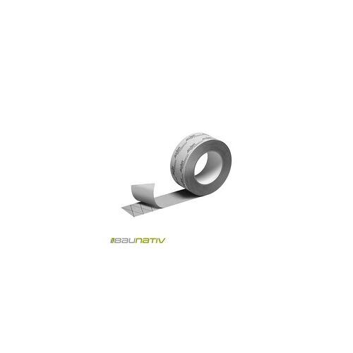 Alujet GmbH Alujet Difutape Hochleistungsklebeband 6 cm x 25 m - 1 Rolle