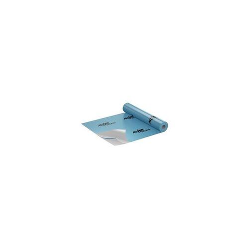 Alujet GmbH Alujet Topjet Dampfsperrfolie 2,00 m breit (50 m²) gefaltet