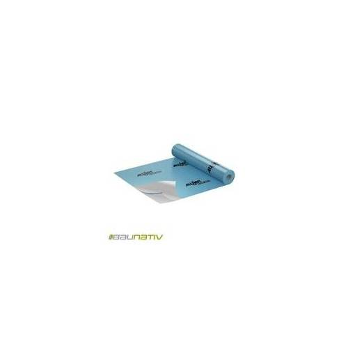 Alujet GmbH Alujet Topjet Dampsperrfolie 4,00 m breit (100 m²) gefaltet