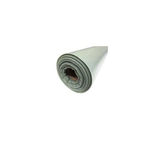 Estrichfolie Typ 400 - 4 x 25 m Rolle