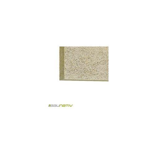 Fibrolith Fibro-Therm-S /3 N-040 A2 WD 100 mm dick, 60 x 100 cm - 1 Platte