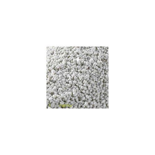 GEOCELL Mineralischer Binder für Blähglasgranulat - 13 kg Sack