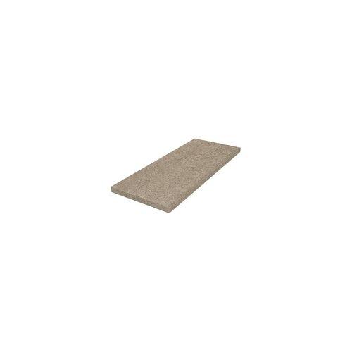 Heraklith Knauf Insulation Heraklith A2-BM 25 mm, 200 x 60 cm - 1 Platte