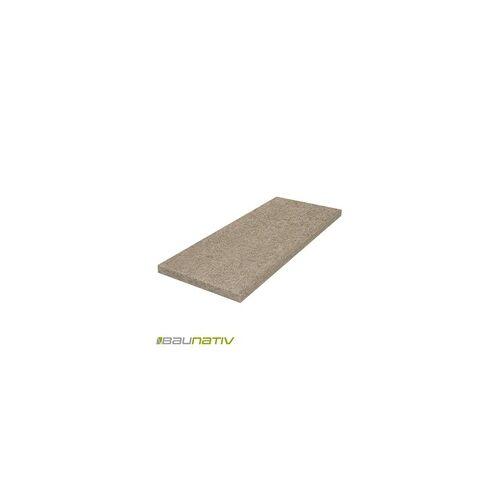 Heraklith Knauf Insulation Heraklith A2-BM 35 mm, 200 x 60 cm - 1 Platte