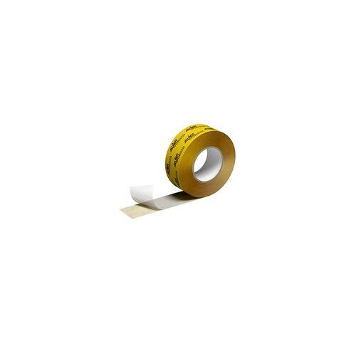 Alujet GmbH Alujet Alucral Dampfbrems-Klebeband 6 cm x 40 m - 1 Rolle