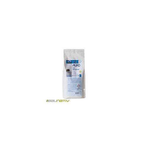 Auro Profi-Kalkspachtel 342 - 3 kg Tüte
