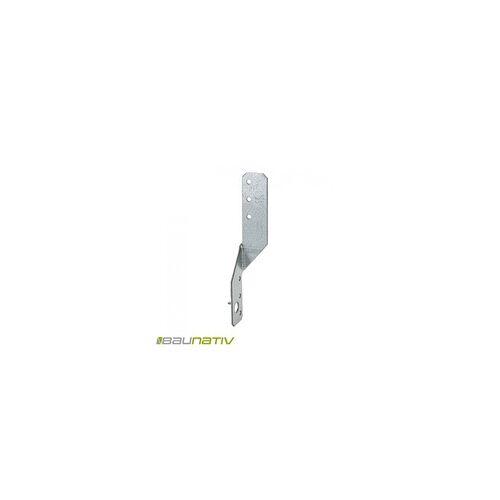 SIMPSON Strong-Tie PFU Pfettenanker 170 mm - 1 Stück