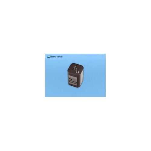 Bauzaunwelt Batterie für Warnleuchte / Bakenleuchte