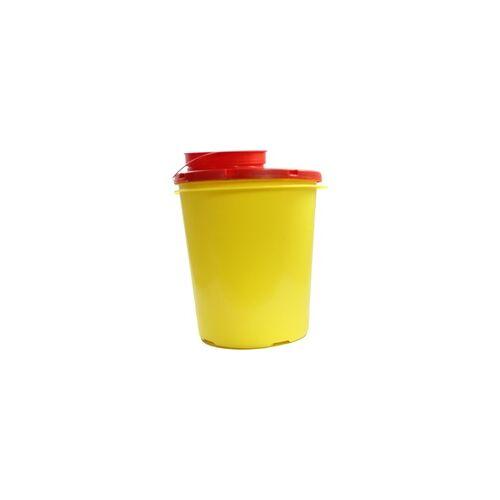 PARAM Kanülenbehälter 1 St