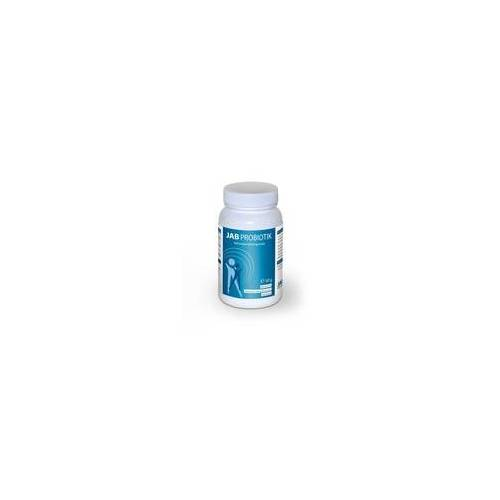 JAB biopharma JAB Probiotik Pulver 60 g