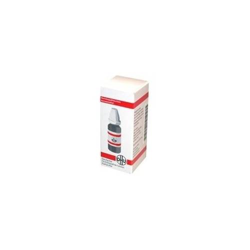 DHU-ARZNEIMITTEL Panax Ginseng D 12 Globuli 10 g