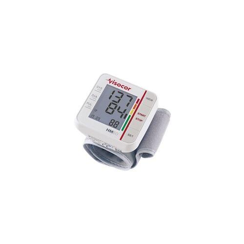 Uebe Visocor Handgelenk Blutdruckmessgerät Hm60 1 St