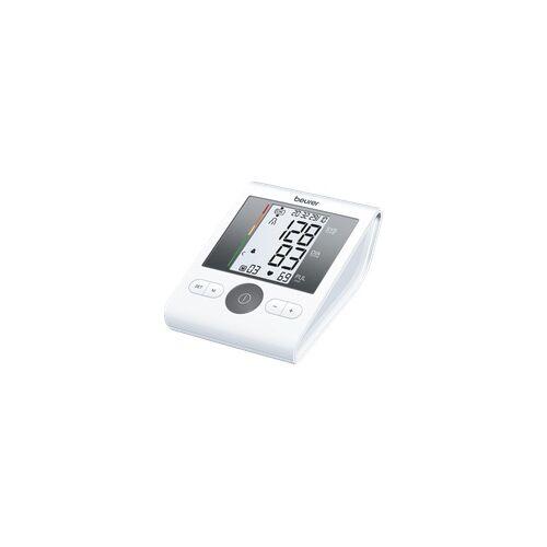Beurer Bm28 HSD Oberarm-Blutdruckmessgerät 1 St