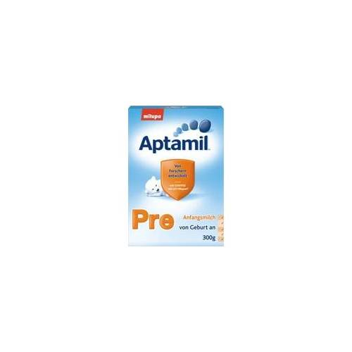 Milupa Aptamil Pre Pulver 300 g