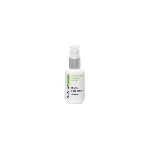 Derma Enzinger GmbH Neostrata Bionic Serum 30 ml