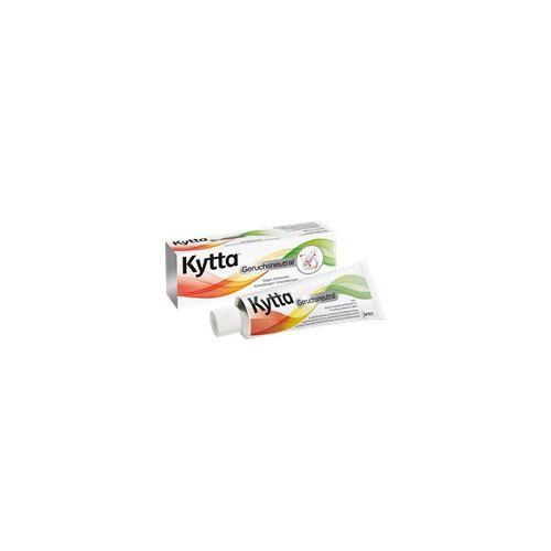 Procter & Gamble Kytta Geruchsneutral Creme 50 g