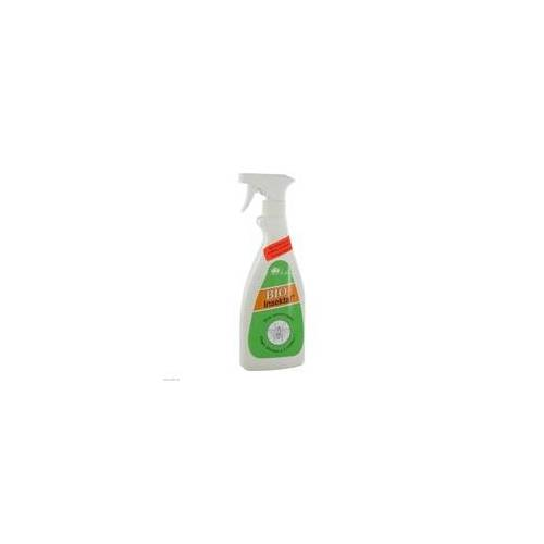 Via BIO Insektal Spray 500 ml