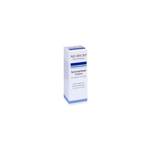 Neotopic GmbH & Co. KG NEO Hycid Spezialpflege Creme 50 ml